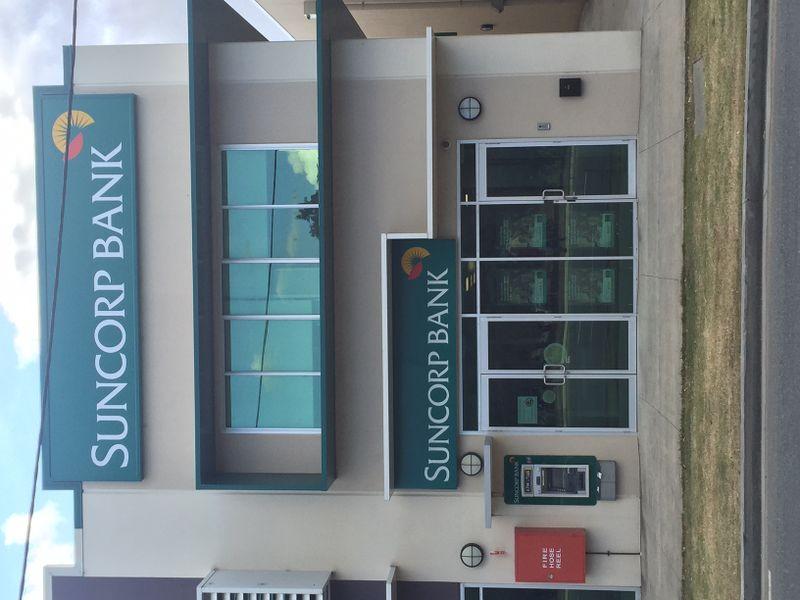 7/1311 Ipswich Road ROCKLEA QLD 4106