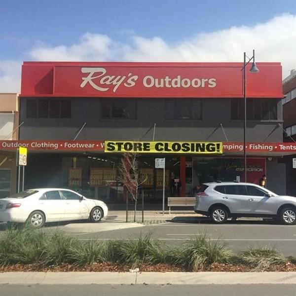 469 Kiewa Street ALBURY NSW 2640