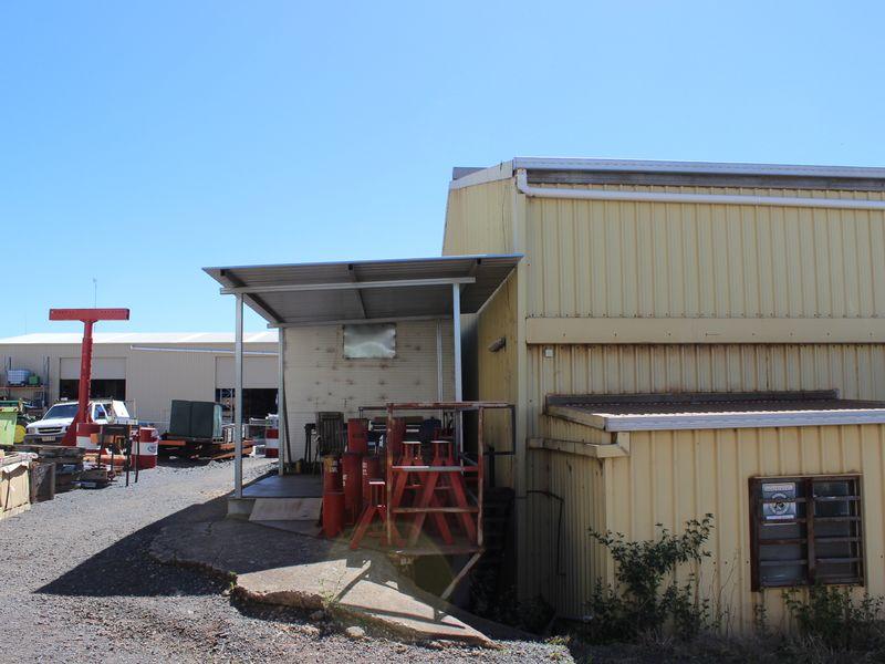 3/19 Carrington Road TORRINGTON QLD 4350