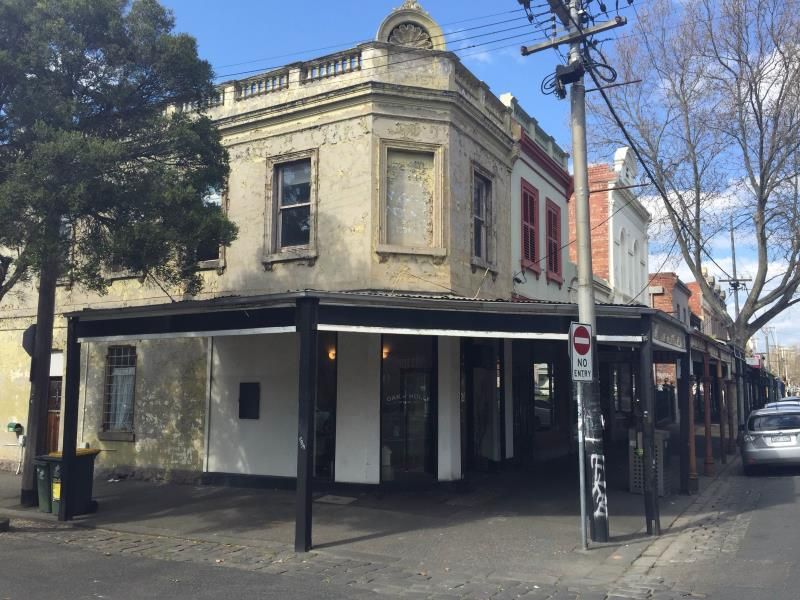 316 Rathdowne Street CARLTON NORTH VIC 3054