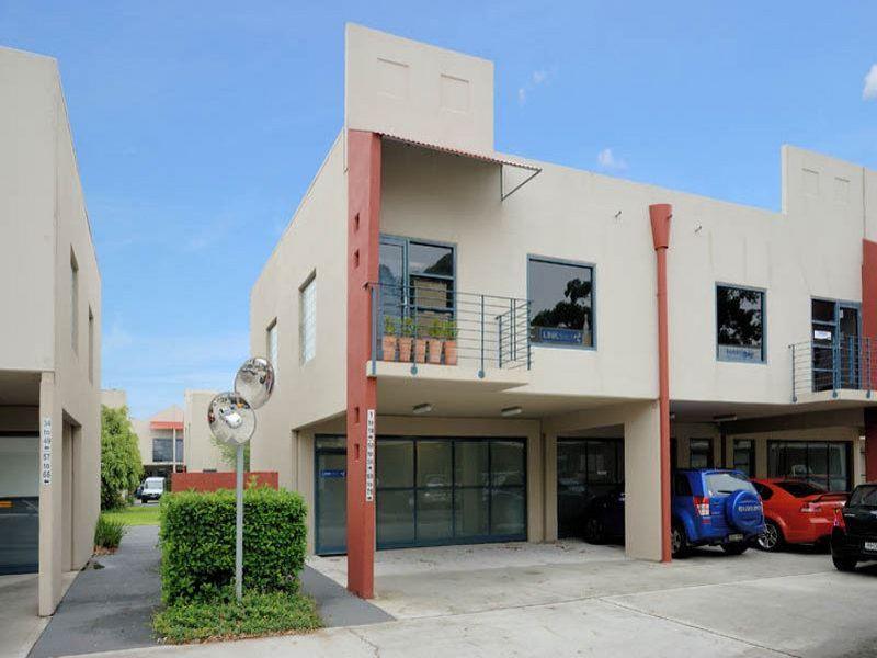 39/41-51 Huntley Street ALEXANDRIA NSW 2015
