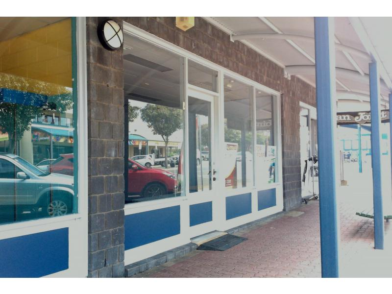 Shop 2 / 103 Percy Street PORTLAND VIC 3305