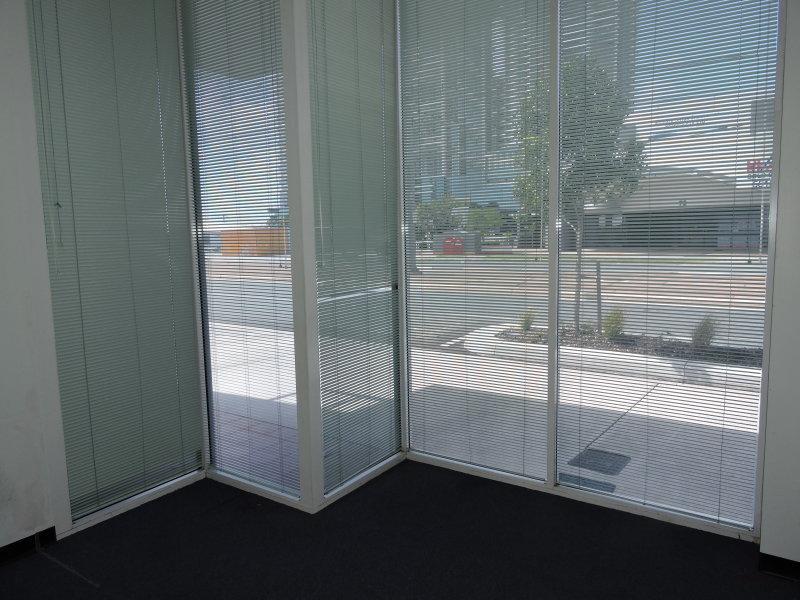 73  Nerang Street SOUTHPORT QLD 4215
