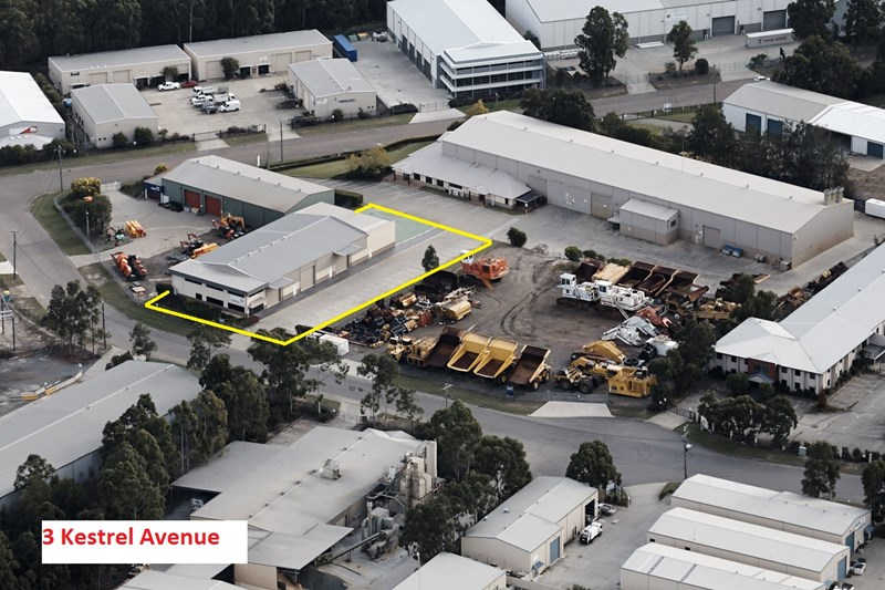 106  Glenwood Drive THORNTON NSW 2322