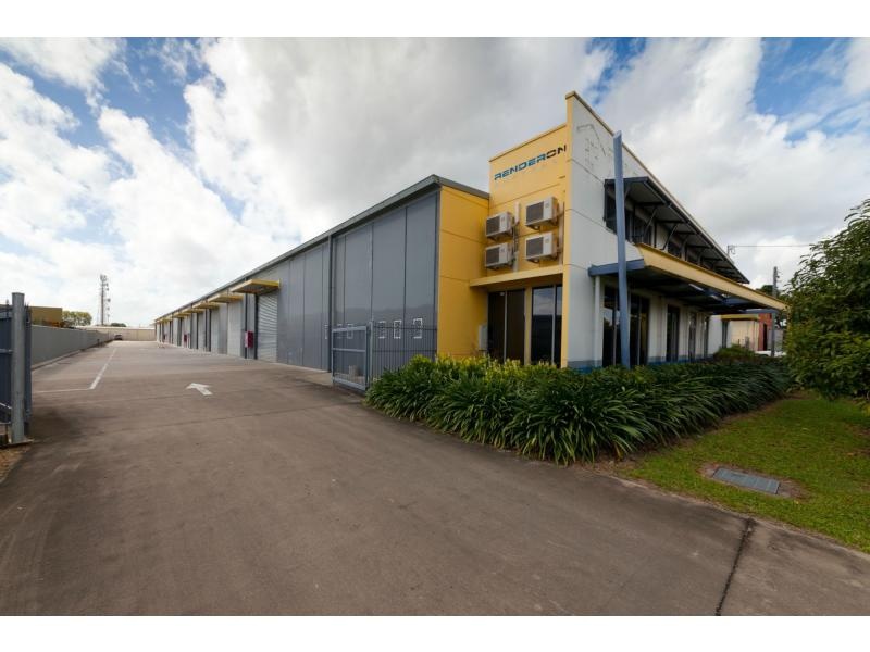 B2/14 to 16 Toohey Street PORTSMITH QLD 4870