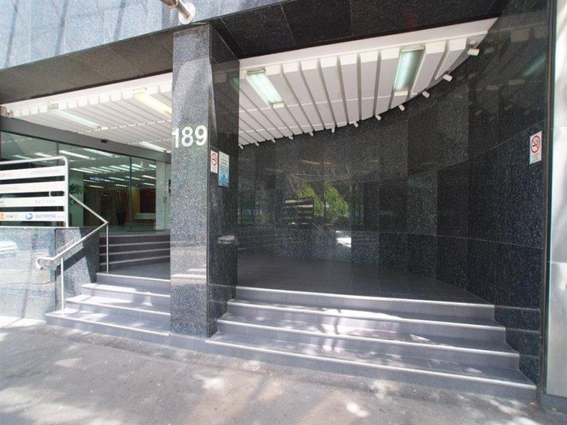 Level 12, /189 Kent Street. Street SYDNEY NSW 2000