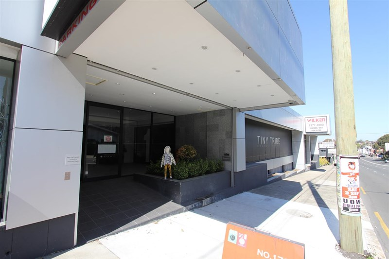 Unit 1/178 Princes Highway ARNCLIFFE NSW 2205