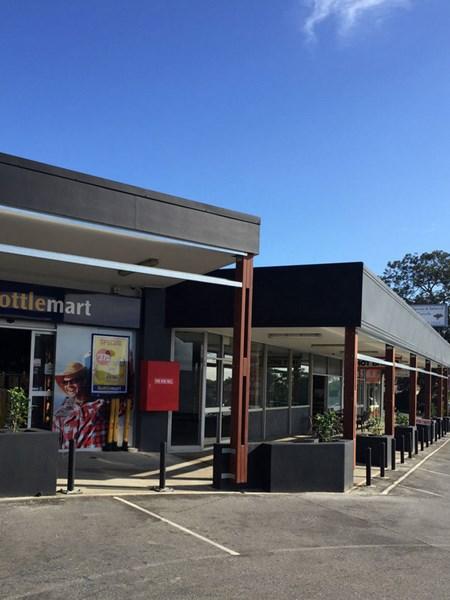 BOONDALL QLD 4034