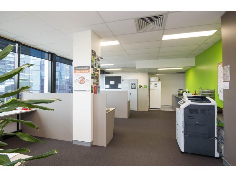 Level 3/1 Lawson Street SOUTHPORT QLD 4215