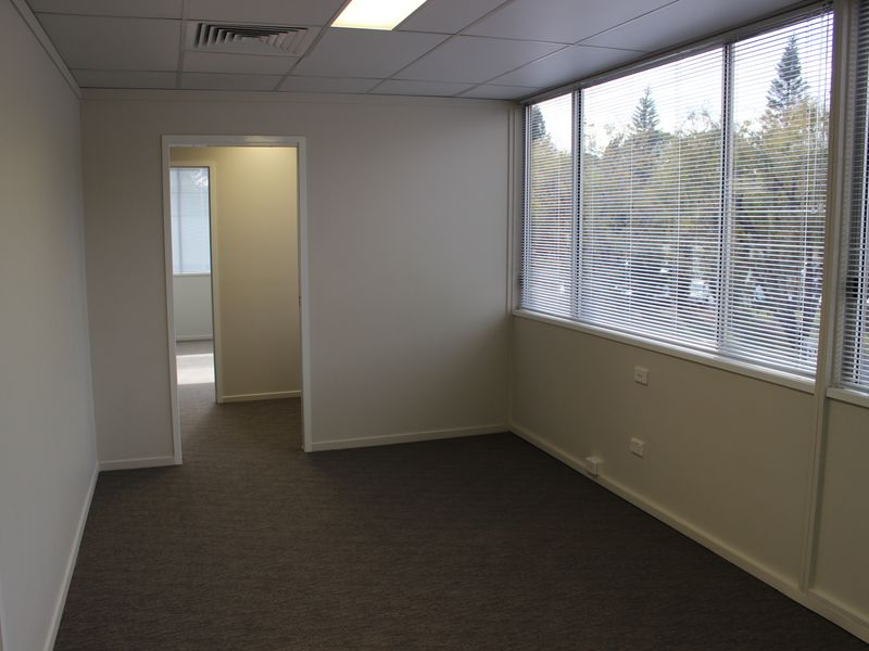 2/8 Bell Street TOOWOOMBA CITY QLD 4350