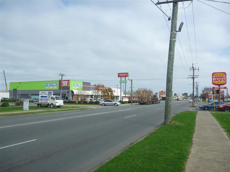 212 Great Eastern Highway MIDLAND WA 6056