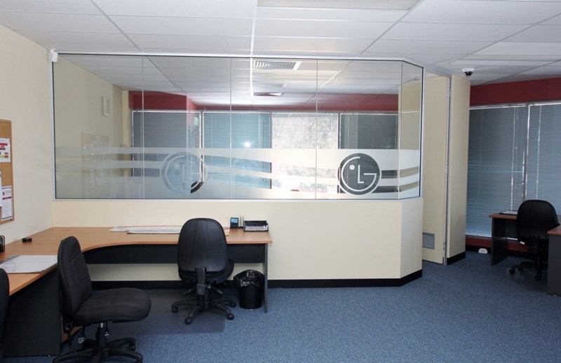 Suite 1/2 Business Way MALAGA WA 6090