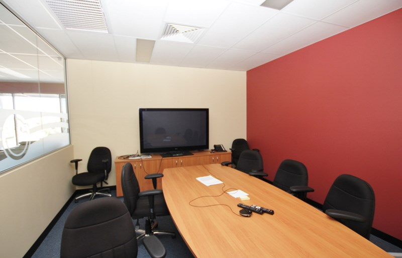 Suite 1/2 Business Way MALAGA WA 6090
