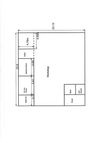 Unit 7A/7 Gympie Way WILLETTON WA 6155