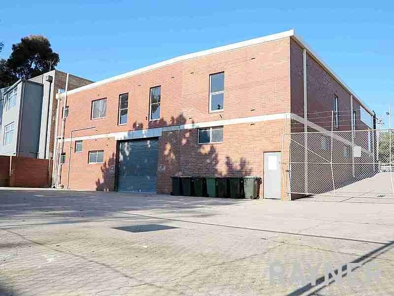 334B Fitzgerald Street NORTH PERTH WA 6006