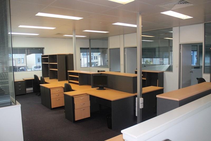 1B/24 Corporation Circuit TWEED HEADS SOUTH NSW 2486