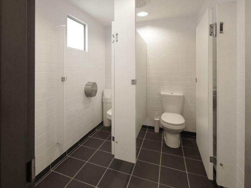 4 Level 4/87 Wickham Terrace SPRING HILL QLD 4000