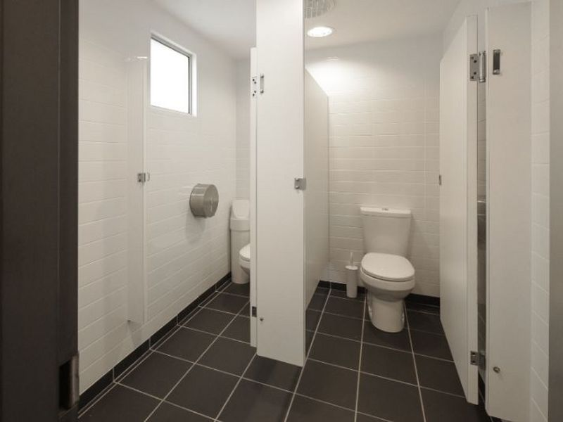 5, Tenancy/87 Wickham Terrace SPRING HILL QLD 4000