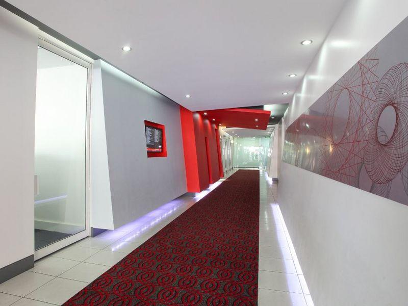 10 Suite 3/87 Wickham Terrace SPRING HILL QLD 4000