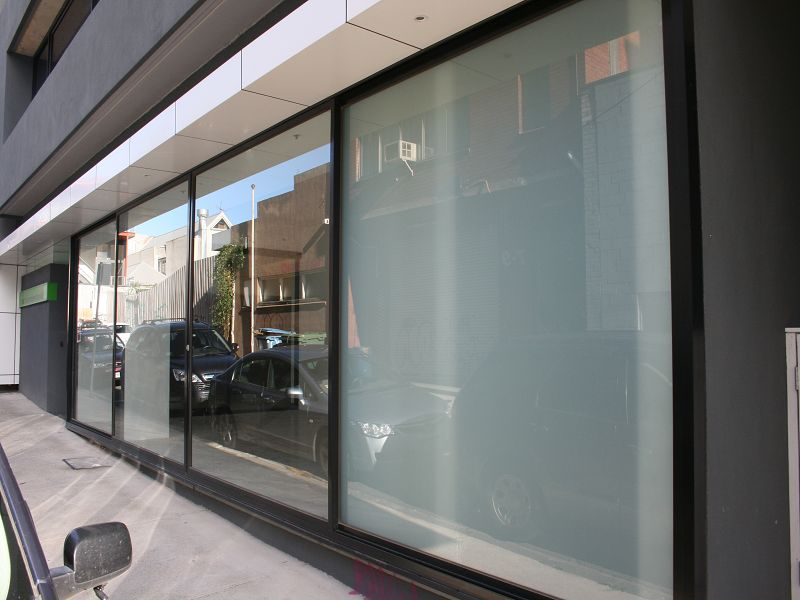 10 Northumberland St SOUTH MELBOURNE VIC 3205