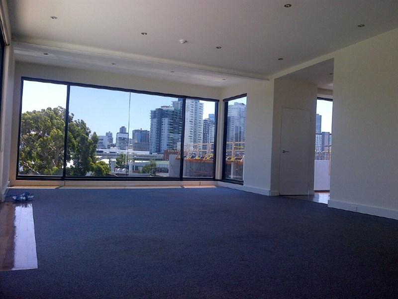 Suite 7/2 Kent Place SOUTH MELBOURNE VIC 3205