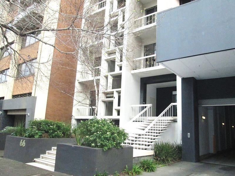 3  66 Albert Rd SOUTH MELBOURNE VIC 3205
