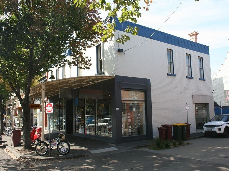 1  259-261 Coventry Street SOUTH MELBOURNE VIC 3205