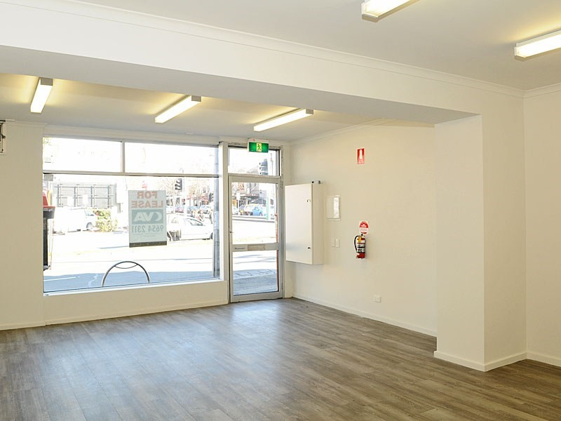 202 Elgin St CARLTON VIC 3053