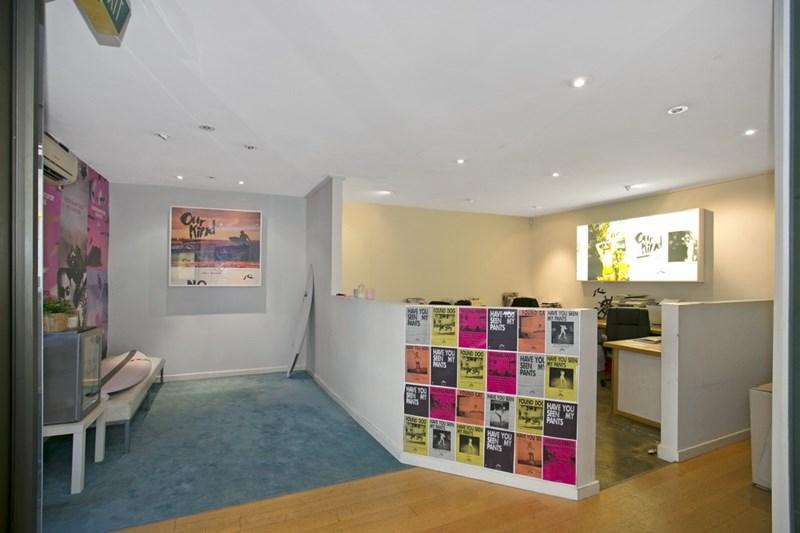 100 Gladstone Street SOUTH MELBOURNE VIC 3205