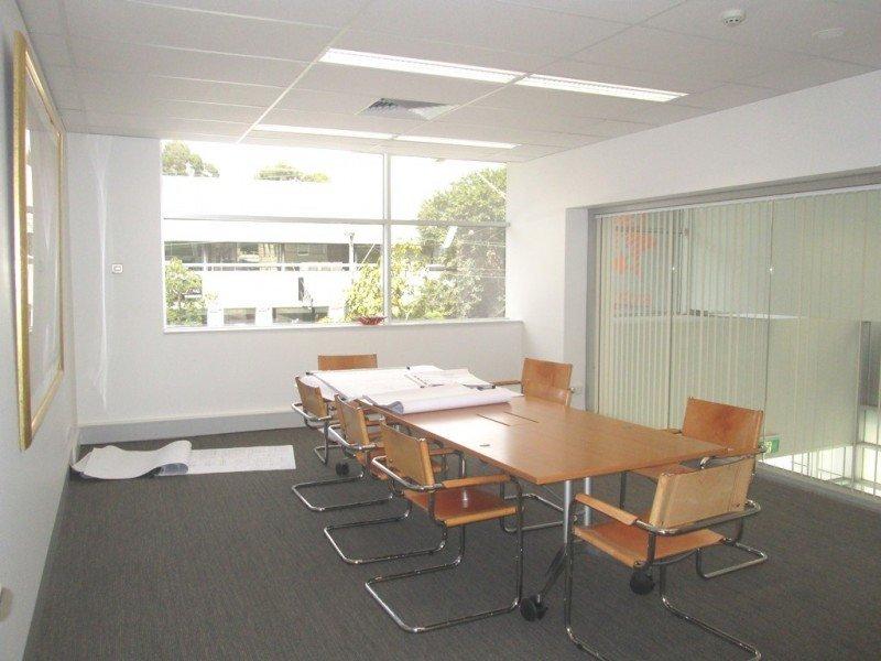 Level 1/70 Park Street SOUTH MELBOURNE VIC 3205