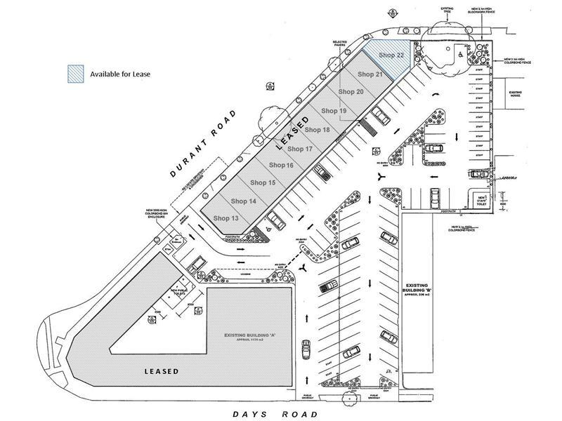 Shop 22, 113-131 Days Road CROYDON PARK SA 5008