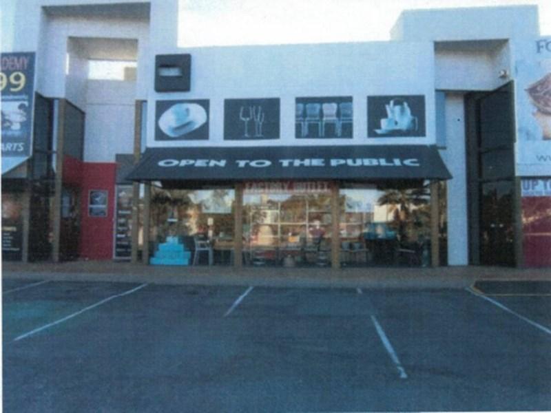 Lot 15/19 Warehouse Road SOUTHPORT QLD 4215
