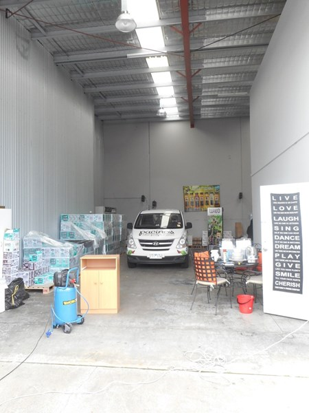 W/House 1/50 Assembly Drive TULLAMARINE VIC 3043