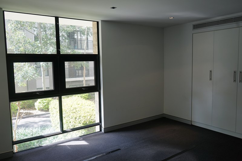 25  Angas Street MEADOWBANK NSW 2114