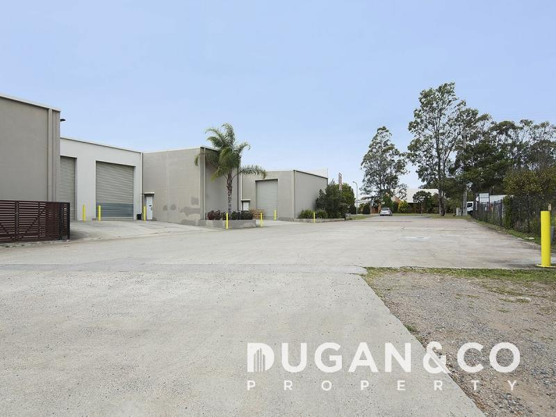 4/433 Wondall Road TINGALPA QLD 4173