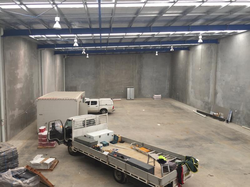Unit 1-3/41 Dunn Road SMEATON GRANGE NSW 2567