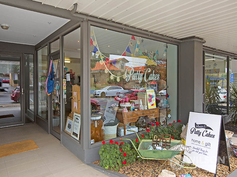 70 Bay Road SANDRINGHAM VIC 3191