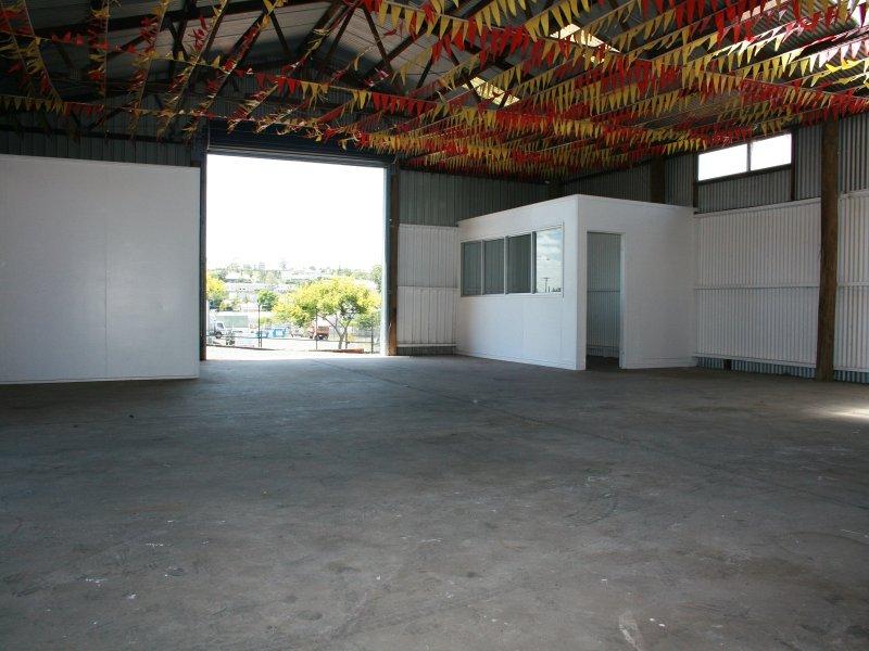 2/50 Canning Street DRAYTON QLD 4350