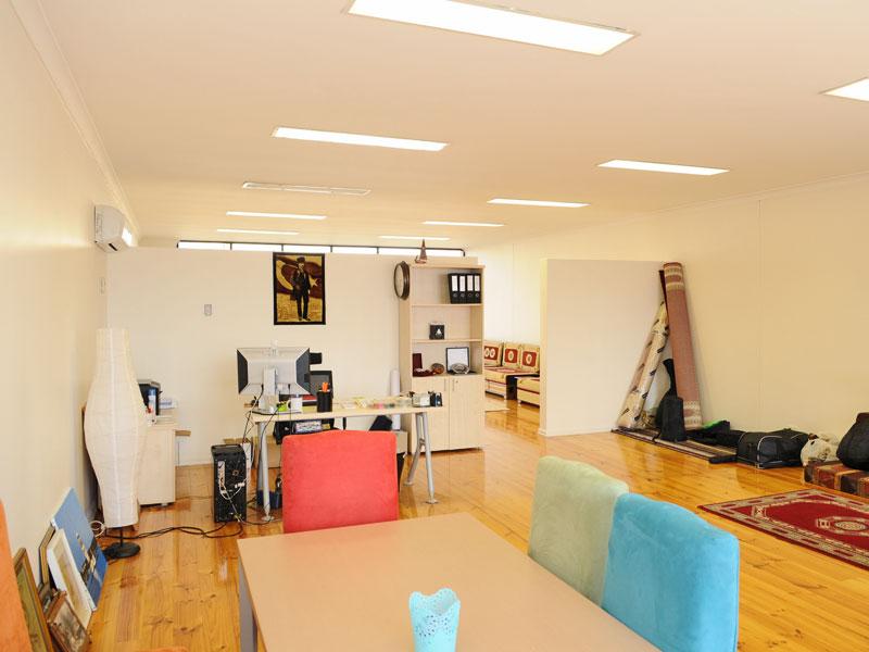 705 Sydney Road BRUNSWICK VIC 3056