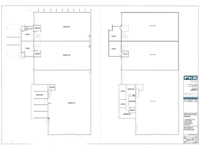 4A/7-9 Gardner Court WILSONTON QLD 4350
