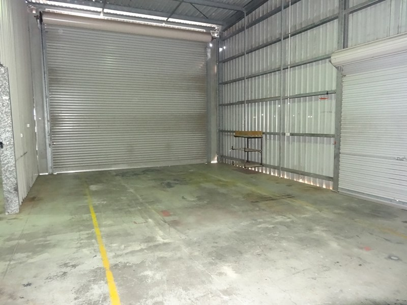 294 Milton Street PAGET QLD 4740