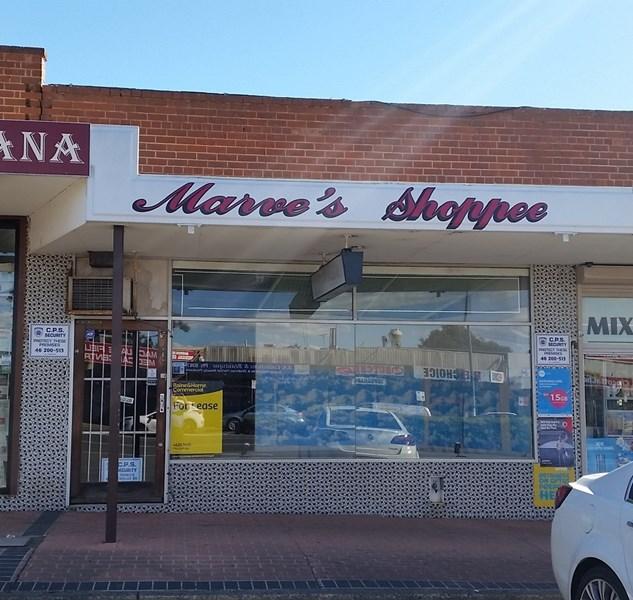 Shop 2/55-65 Saywell Road MACQUARIE FIELDS NSW 2564