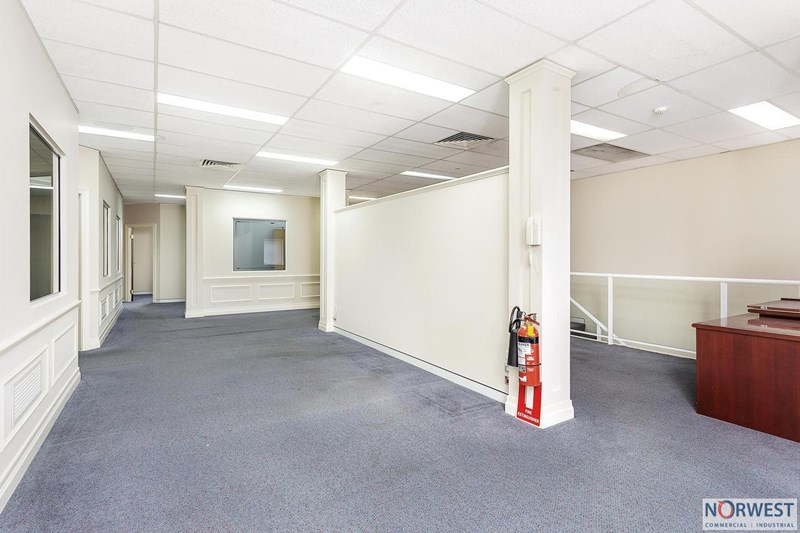 11/10 Gladstone Road CASTLE HILL NSW 2154