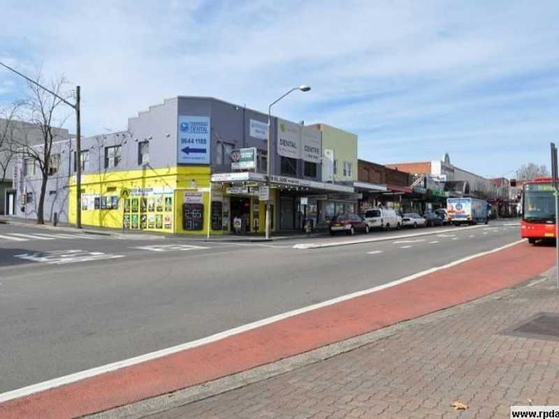 180 Waldron Road CHESTER HILL NSW 2162
