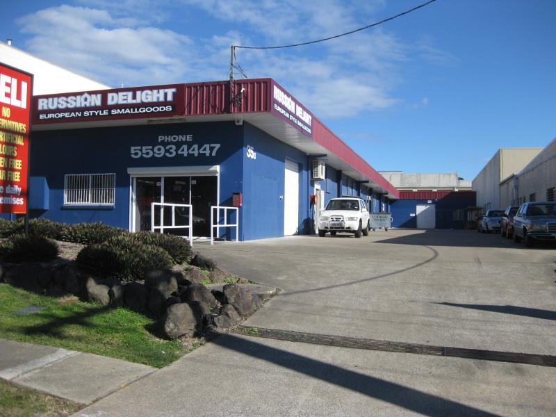 3/35a Ern Harley Drive BURLEIGH HEADS QLD 4220