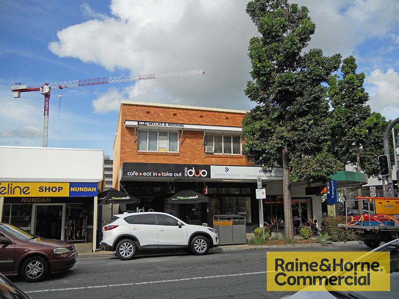 NUNDAH QLD 4012