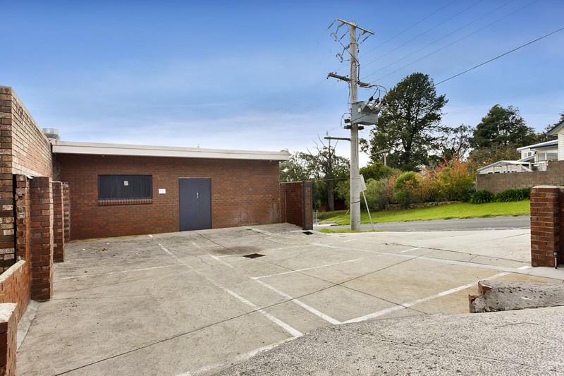 192 Mt Dandenong Road RINGWOOD EAST VIC 3135