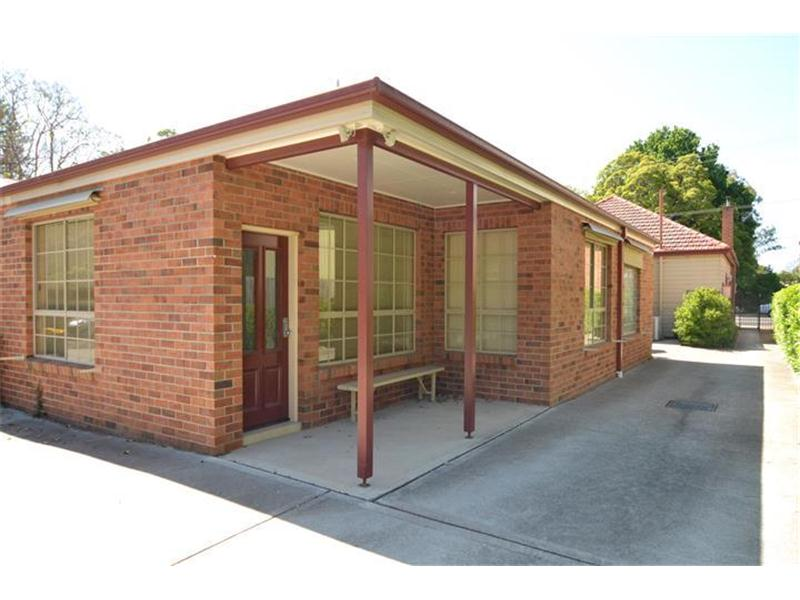Suite 2/48 Belmore Road LORN NSW 2320