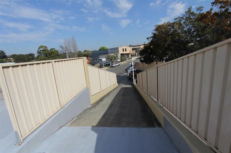 175 Bellevue Parade CARLTON NSW 2218