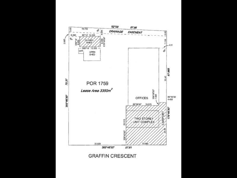 38 Graffin Crescent WINNELLIE NT 0820
